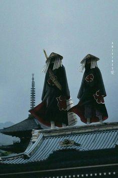 akatsuki no yona ; akatsuki no yona haku ; Naruto Shippuden Sasuke, Itachi Uchiha, Boruto, Itachi Akatsuki, Gaara, Kakashi, Naruto Wallpaper, Wallpapers Naruto, Wallpaper Naruto Shippuden