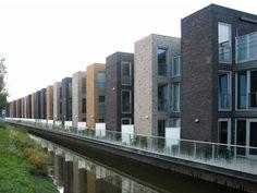 Roomburg Leiden 6