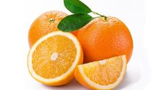 The other reason apart from weight loss oranges can eliminate potentially causing free radicals, protect your skin which will make you look younger, lowers blood pressure, low risk of stroke since they have folate, and they help you deal with stress because they contain thiamine.
