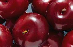 Nahrungszusammenstellung für die Blutgruppe A - Richtig essen - effizient abnehmen: Die Blutgruppendiät