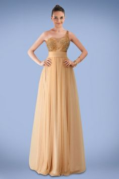 ravishing-oneshoulder-prom-gown-featuring-beautifully-beaded-sheer-bodice-and-tulle-skirt