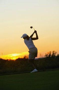 golf mens,golf tips,golf accessories,golf equipment,golf workout Target Golf, Golf Basics, Golf Betting, Golf Instruction, Golf Towels, Golf Lessons, Golf Accessories, Golf Tips, Golf Ball