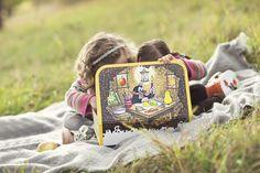 #Krteček z dílny Zdeňka #Milera je oblíbený pohádkový hrdina již několika generací. Motivy jednotlivých produktů vycházejí z příběhů a dobrodružství, které děti znají z pohádek o Krtkovi.  The Little Mole from Zdeněk Miler's studio is a childrens cartoon hero of several generations already. Themes of individual products are based on stories and adventures, that children recognize through Little Mole tales. Made by #Kazeto.