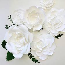 10cm 3d foam flower wedding decoration large artificial flowers pink 10cm 3d foam flower wedding decoration large artificial flowers pink white red handmade romantic party paper flower foam roses eskv pinterest mightylinksfo