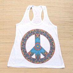 Para andar com paz e leveza conheça nossa linha de camisetas fresquinhas.  Por R$2990  Conheça todaa e peça a sua pelo Whats: 13982166299