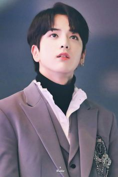 Younghoon the boyz Kim Young, Young Prince, Drama, Asian Boys, Asian Men, Male Face, Kpop Boy, K Idols, Pop Group