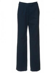 Pants BS 9/2010 115