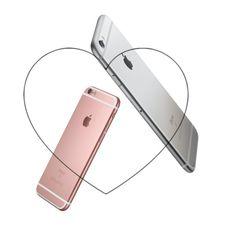 Snelste iPhone ooit?