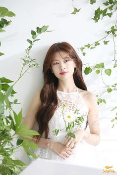 jung so min at DuckDuckGo Jung So Min, Korean Actresses, Korean Actors, Actors & Actresses, Lee Jung Suk, Lee Seung Gi, Itazura Na Kiss, Hwang Jin Uk, Kdrama