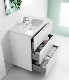 Bathroom Toilet And Sink Units Bathroom Toilet And Sink Units. As long as the sink units are compact you can expect to get the modern theme from such furniture Toilet And Sink Unit, Sink Vanity Unit, Bathroom Sink Cabinets, Bathroom Vanity Units, Bathroom Toilets, Bathroom Furniture, Bathroom Storage, Bathroom Interior, Bathroom Pink