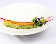 Close up. #foodartchefs #foodporn #gourmet #expertfoods  #yummy #healthy #gastronomy #food #instafood  #foodstarz  #instagood #foodpic  #finedining #chefstalk #foodphotography #hipsterFoodOfficial #dontshootthechef #simplisticfood #delicious  #foodgasm #foodpics #chefsroll #gastronomy #thestaffcanteen  #foodknockout #ChefsOfInstagram #gastroart #theartofplating #gourmetartistry #cookniche #SoigneFood by jnunezchef