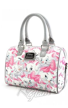 83b8fe9106fa 65 Best bag it up images in 2019