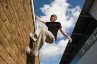 Parkour shoes are special types of running shoes which allows you to feel like the shoes are an extension of themselves. Parkour, Running Shoes, Health, Fitness, Group, Runing Shoes, Health Care, Salud