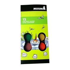 Welcome to Moominvalley, home of the Moomin characters and the Moomin shop with the best Moomin products in the world. Moomin Shop, New Adventures, Spring Time, Buttons, Colorful, Random, Kids, Products, Young Children