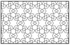 HGfL, Maths & Numeracy