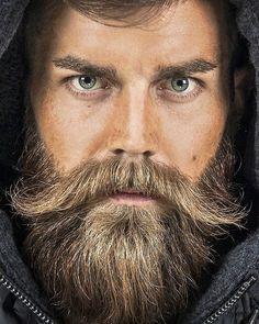 The Beard & The Beautiful -0915