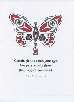 Butterfly Dream by NativeWorldPrints on Etsy