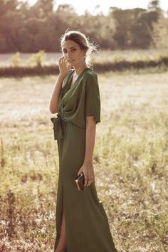 Miss Cavallier for Mais Amore Barcelona Uncategorized – Confessions of a Wedding Mode Kimono, Bridesmaid Dresses, Wedding Dresses, Quinceanera Dresses, Wedding Looks, Dress Codes, Mother Of The Bride, Party Dress, Short Sleeve Dresses