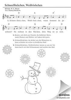 Christmas Is Coming, Christmas Carol, Christmas Holidays, Xmas, Christmas Skirt, Ukulele Songs, Ukulele Chords, Thema Winter Im Kindergarten, Kindergarten Portfolio