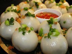 Hue food culture | Get Vietnam visa online easy, apply vietnam visa online