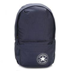 converse backpack purple