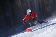 Groomers on 1A with Scott Markewitz
