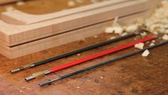 Guitar truss rods - types and choosing the right one for your guitar