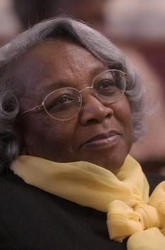 """Sen. Yvonne Miller, a Norfolk Democrat and the first African-American  woman in the House of Delegates and the Virginia Senate, died this  afternoon, a day before her 78th birthday.Senate Clerk Susan Schaar announced Miller's death.""""Maureen and I are deeply saddened to learn of the news of the  passing of State Senator Yvonne Miller,"""" said Gov. Bob McDonnell, who  called Miller """"a history-maker and a trail blazer.""""""""Yvonne Miller cared deeply about people, and she was a strong voice"""