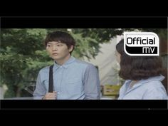 ▶(Good Doctor(굿닥터) OST [MV] Lee, Yeong-Hyeon(이영현) _ Miracle(미라클)Part.1) - YouTube