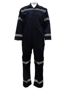 High Visibility clothing: High visibility clothing is suitable for all kinds. Safety Workwear, Oxford Fabric, Bib Overalls, Just In Case, Wetsuit, Nike Jacket, Work Wear, Safety Awareness, Mens Fashion