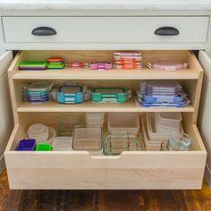 rangement pour armoire de cuisine