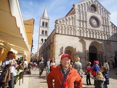 克羅埃西亞<wbr>札達爾Zadar(大台中互助會)