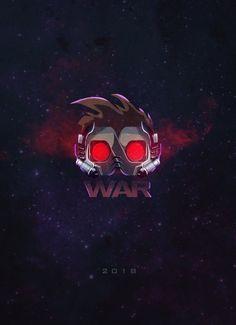 #Infinitywar #Starlord