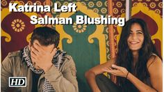 Katrina Left Salman Blushing | Delightful Moment , http://bostondesiconnection.com/video/katrina_left_salman_blushing__delightful_moment/,  #aliabbaszafar #JaggaJasoosmovie #KatrinaKaif #katrinaleftsalmanblushing #moroccoshooting #ranbirkatrina #SalmanKhan #salmanshahrukhtogether #salman-katrinaromance #sequelofekthatiger #tigerzindahai