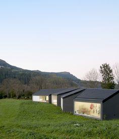 nowoczesna-STODOLA-U-House-Estudio-MAPAA-01