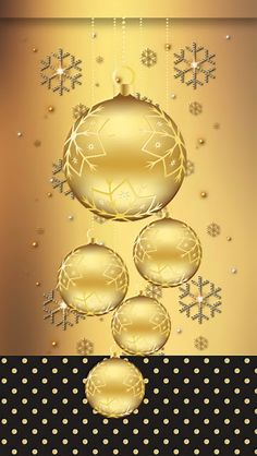 Christmas Dazzle (Wallpapers) | ❣ iCandy ❣