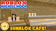 I Made This 3d Guest Noob At School And It Got Crushed Roblox 30 Roblox Ideas Roblox Roblox Shirt Roblox Gifts