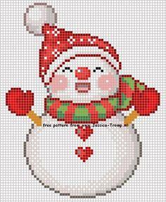 Risultato immagini per scandinavian cross stitch patterns Xmas Cross Stitch, Cross Stitch Cards, Cross Stitch Baby, Cross Stitch Flowers, Cross Stitching, Cross Stitch Embroidery, Cross Stitch Designs, Cross Stitch Patterns, Christmas Embroidery Patterns