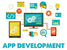 For a mobile #appdevelopment company the real issue is in the notification, identification and finding a resolution to the crash. App crashes are a #mobiledeveloper's worst is that #mobileapps' quality and performance.