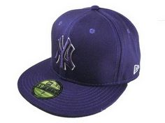 New York Yankees New era 59fity hat (8) , wholesale  $4.9 - www.hatsmalls.com