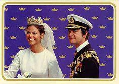 exch_swed (65).jpg - (132) Wedding Silvia & Carl Gustaf
