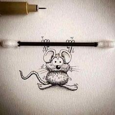 38 Best Babbel Images On Pinterest Creativity Doodle And Doodles