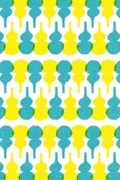 <Pattern40> Futoshi Nakanishi