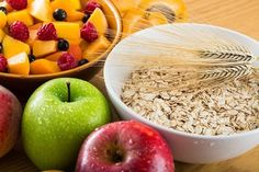 A Weekly Diet to Lower Triglycerides — Step To Health Recipes Foods To Lower Triglycerides, Lower Cholesterol, Best High Fiber Foods, Easy To Digest Foods, Fiber Diet, Nutrition, Calories, Low Carb Diet, Diet Tips