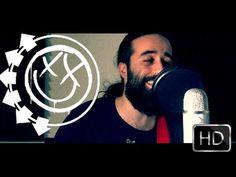 Condividere video, musica e concerti - Social Talent Contest 2.0 | blink 182 - Bored to Death (IBRIDI Full Band Cover)