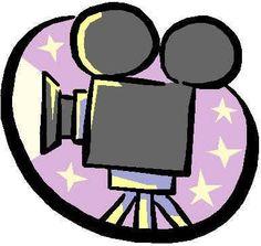 Movie Magic! Scout Adventure Providence, RI #Kids #Events