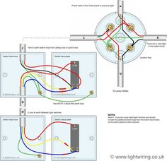 17 best uk wiring diagrams images on pinterest circuit diagram lighting wiring diagram light wiring 28 images can track lighting to light wiring track free lighting circuit components light wiring wiring diagram asfbconference2016 Image collections