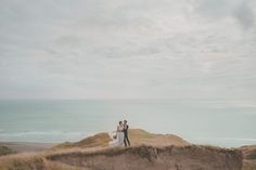 Levien and Lens Photography {Auckland wedding photographer} Wedding News, Wedding Shoot, Auckland, Valentines Day Photos, Am Meer, Love Pictures, Engagement Couple, Winter, Wedding Photography