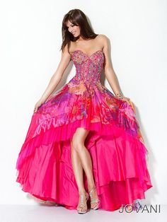 The Tackiest Prom Dresses of 2013. Summer accessorizing is very important for Your Personal Brand! Island Heat Products www.islandheat.com today's clothing Fashions and Home Goods with Great Family Gift Idea's. Shop Island Heat on eBay and Bonanza for Great Deals and same day shipping!