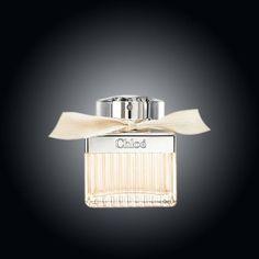 Die 27 besten Bilder von parfum chloe  0172fe1063fd
